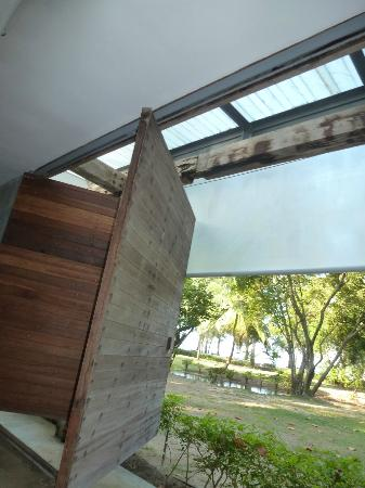 Costa Lanta: chambre