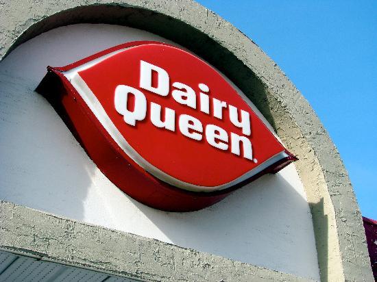 Dairy queen coupons british columbia