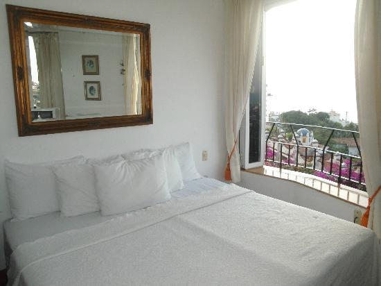 Casa Isabel 사진