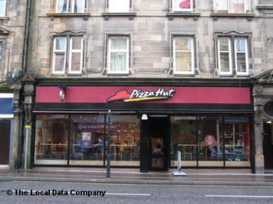 Looking for a Pizza Hut near you? As a subsidiary of Yum! Brands, Inc., the world's largest restaurant company, Pizza Hut is an American restaurant chain famous for pizza and side dishes/5().