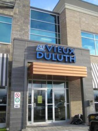 Cheap Hotels Hull Quebec
