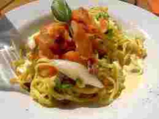 Alfredo's Fresh Pasta and Bistro Photo