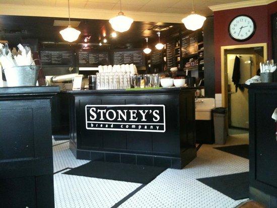 Cheap Hotels In Stoney Creek Ontario
