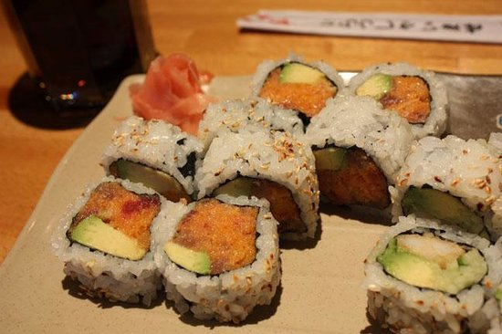 The 10 best delivery restaurants in toronto tripadvisor for Agra fine indian cuisine reviews