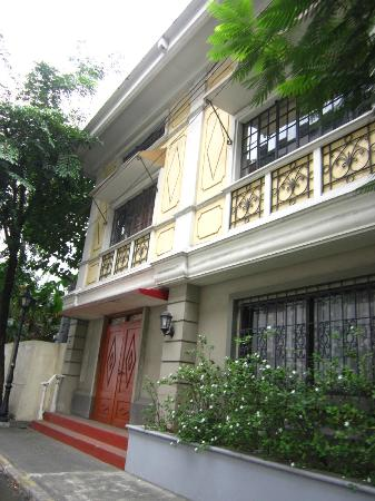 Near the Lyceum - a well preserved building - Picture of Intramuros Best House Designs In The Philippines Html on construction in the philippines, best furniture in the philippines, retirement house in the philippines, simple bungalow house in the philippines, best tourist spots in the philippines, terrace design in the philippines, cyclone wire fence in the philippines, house designs alabang philippines, high fence in the philippines, native houses in the philippines, best restaurants in the philippines, house fence design in the philippines, simple house designs philippines, kerala house designs philippines, rooftop design in philippines, design of houses in the philippines, rest house design in the philippines, filipino house designs philippines, latest house design in philippines, big houses in the philippines,