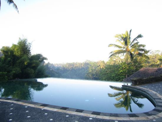 Tanah Merah Art Resort: Mads Lange Villa