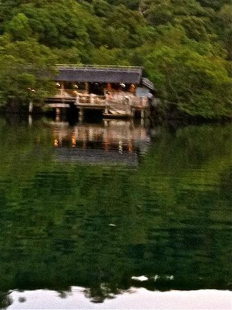 소네바 키리 타이랜드 사진