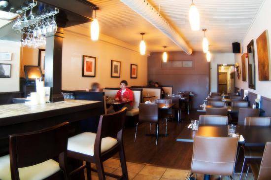 Best Mexican Restaurant Ontario Ca