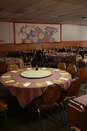 Tsui King Lau Restaurant