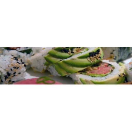 Nihon Sushi Photo