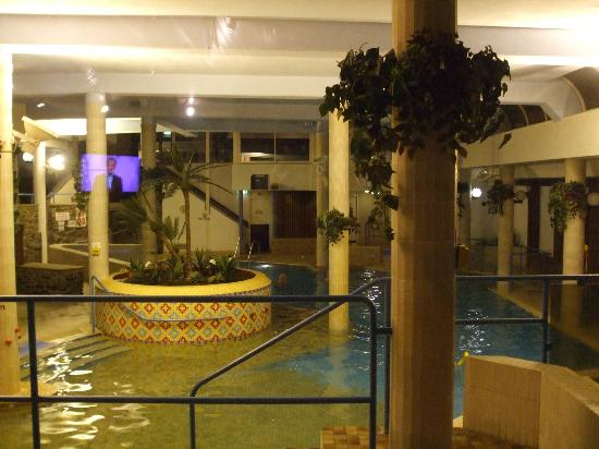 Room picture of tlh derwent hotel torquay tripadvisor - Hotel in torquay with indoor swimming pool ...