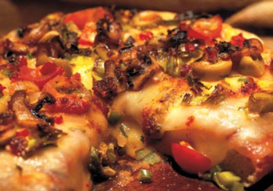 Murray's Pizza & Pasta Foto