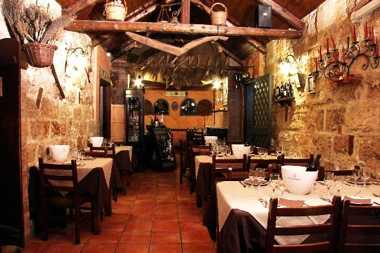 passo costalunga ristoranti palermo - photo#42