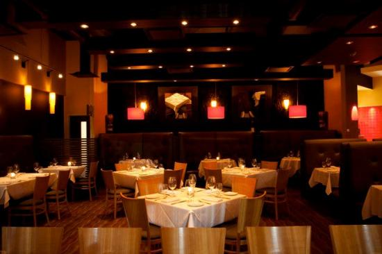 Best Italian Restaurant South Calgary
