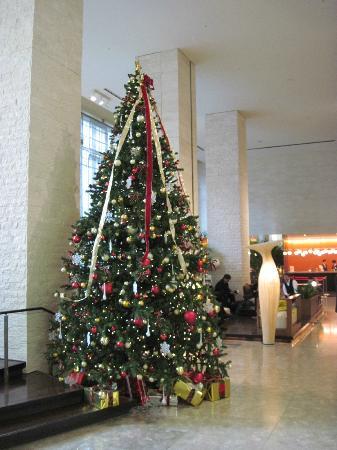 Hotel Sunroute Plaza Shinjuku: 2 