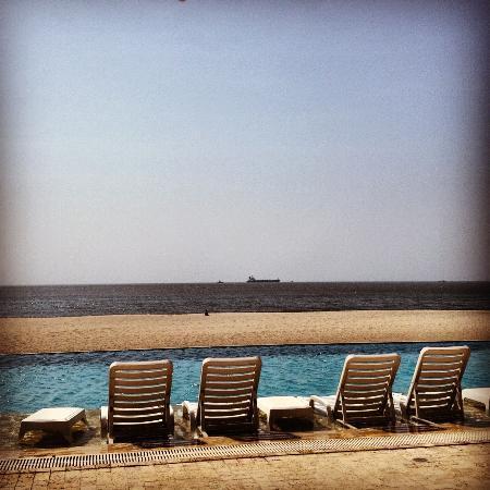 Zuana Beach Resort 사진