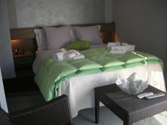 Photo of Hotel Villa Pagoda Sirmione