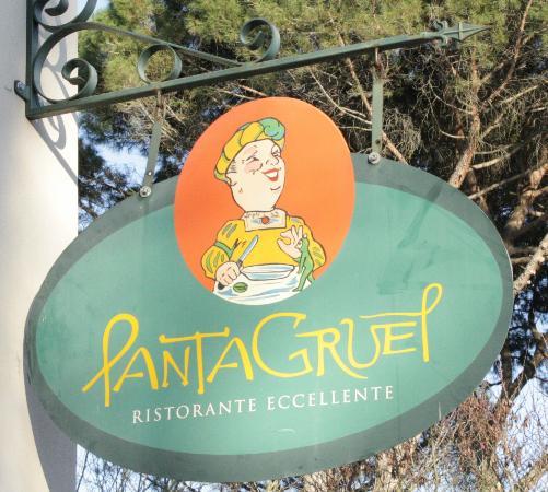 Ristorante Pantagruel Perugia
