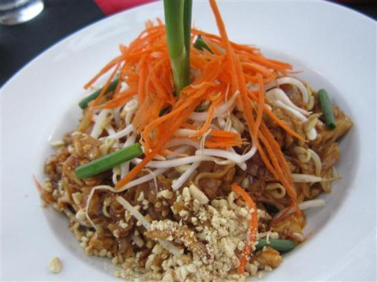 Thai Fusion Restaurant West Kelowna Menu Prices Amp Restaurant Reviews Tripadvisor