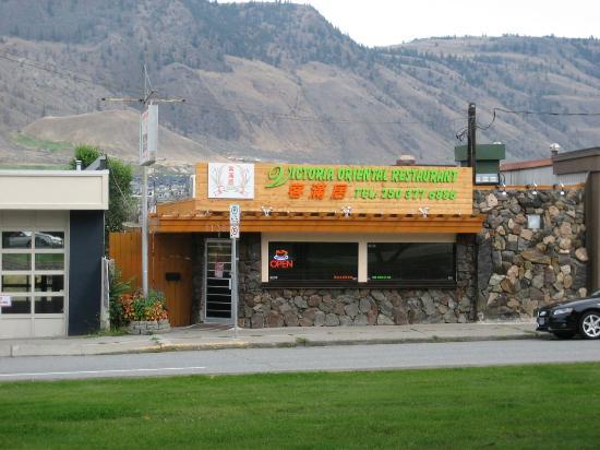Find Kamloops restaurants. Read the latest reviews, view restaurant photos, see menus, and make online restaurant reservations in Kamloops.
