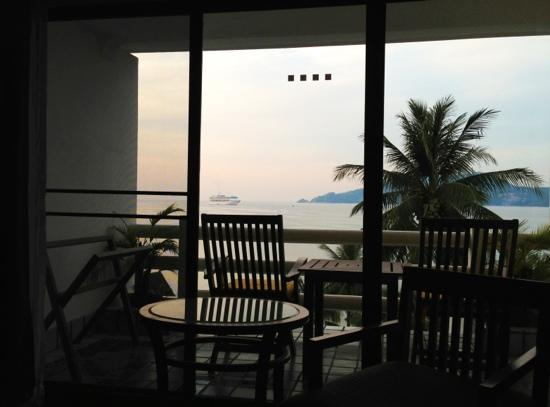 Amari Phuket : Superior room