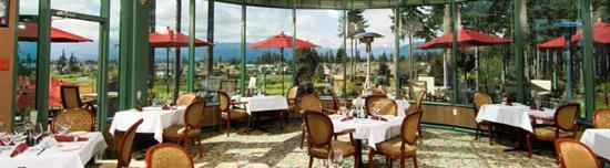 Silverado West Coast Grill-billede