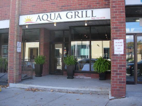 Hotels Near Aurora Ontario
