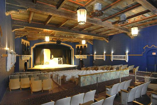 Lake Worth Playhouse Fl Top Tips Before You Go