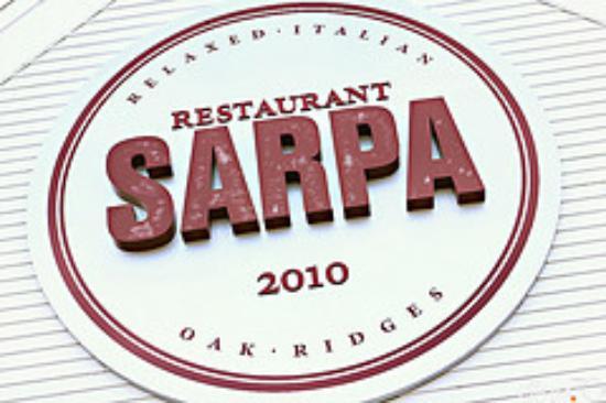 Sarpa