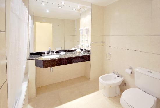 Muebles Para Baño Bahia Blanca:aires argentina colaborador de nivel 32 opiniones 13 opiniones de