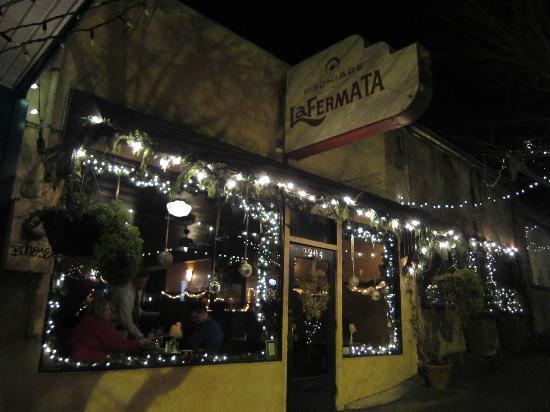 La Fermata Bremerton Restaurant Reviews Phone Number Photos