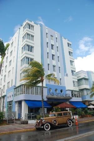 art deco district south beach miami beach picture of mdpl art