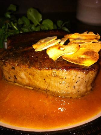 Steakhouse Shingo