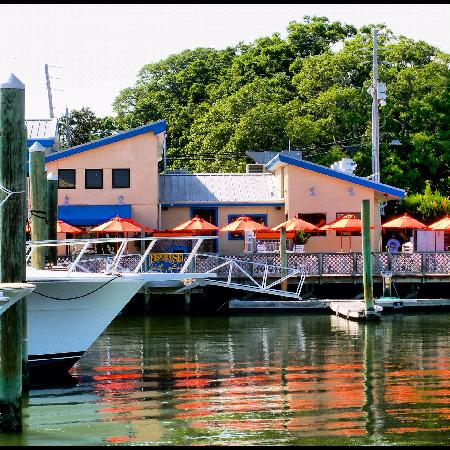 Fish house grill wilmington menu prices restaurant for Carolina fish fry wilmington nc