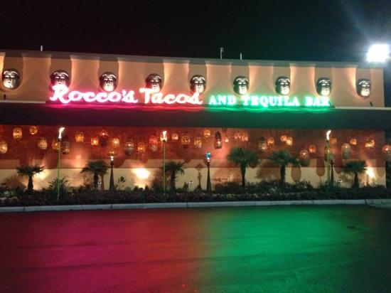 Mexican Restaurant Sand Lake Rd Orlando