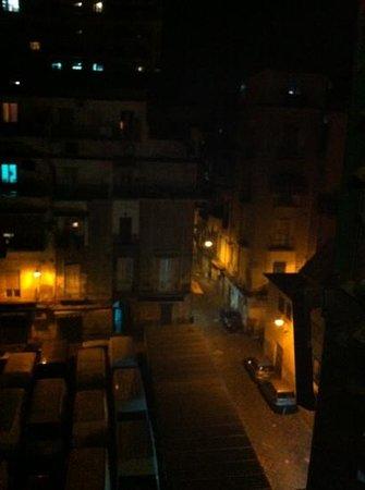 Photo of San Giorgio Naples Hotel
