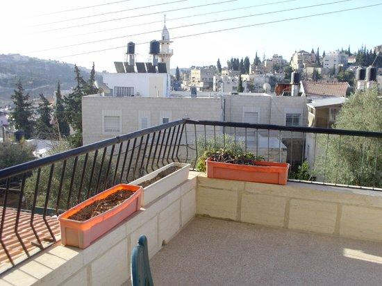 알카사르 호텔 사진