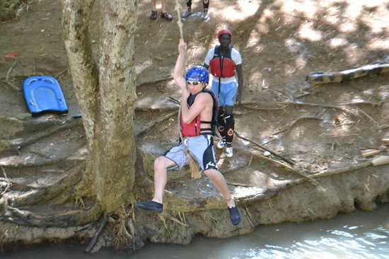 a review on the adventures of the rapids Stay and play all day with riversport rapids & adventures on the oklahoma river riversport rapids and adventures google reviews.