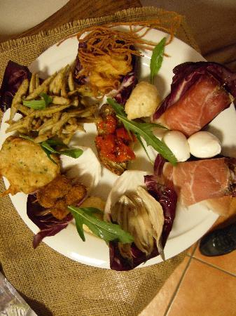 Restaurants ercolano italy free