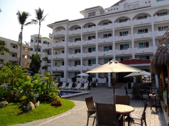 Photo of Torreblanca Suites Rincon de Guayabitos