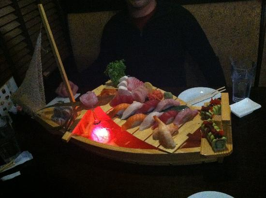 Chinese Food Near Taunton Ma