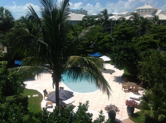 Villa del Mar: small pool , perfect and private 