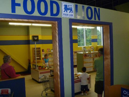 preschool in winston salem nc food picture of children s museum of winston 524