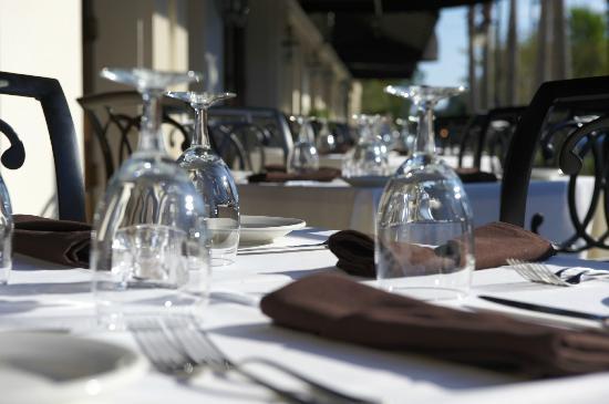 Libby S Cafe Bar Sarasota Fl