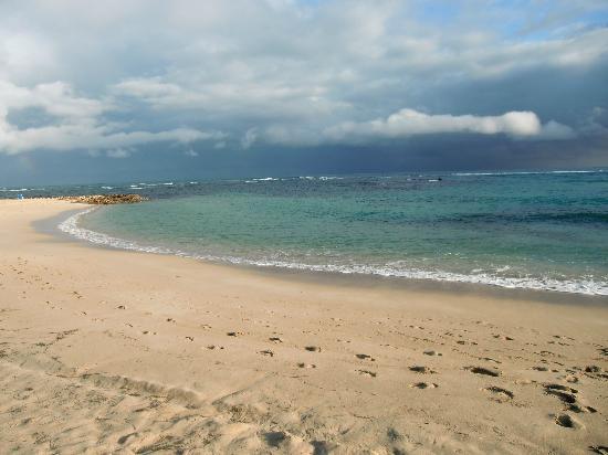 Grand Paradise Playa Dorada: Playa Dorada