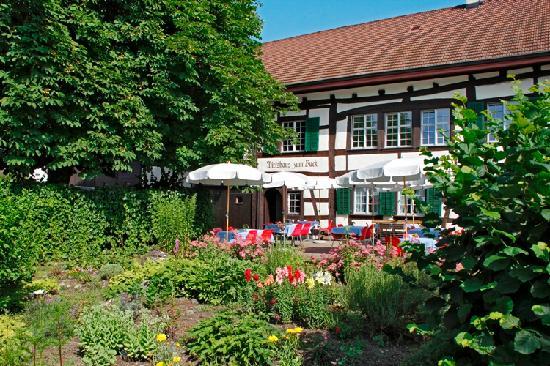 Rabatt-Sammlung Modern und elegant in der Mode süß billig Restaurant zum Buck, Rheinau - Restoran Yorumları - TripAdvisor