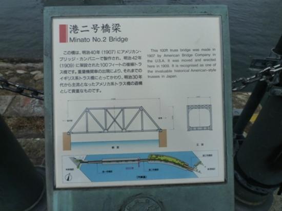 Kishamichi Promenade : 汽車道10