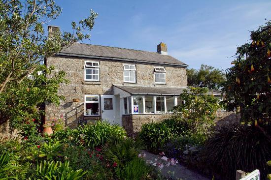 Covean Cottage Guest House