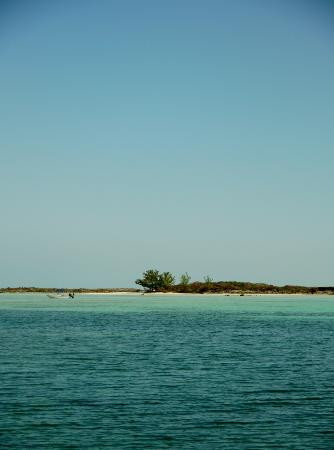 Breezes Resort & Spa Bahamas: Rose Island