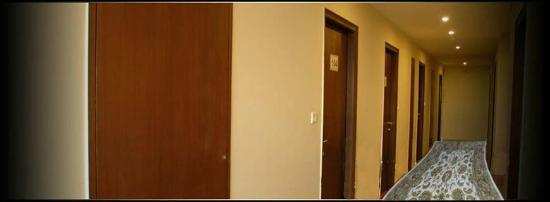 Hotel DPS Inn: Gallery